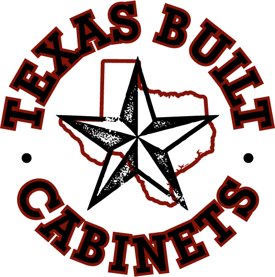 Texas Built Cabinets